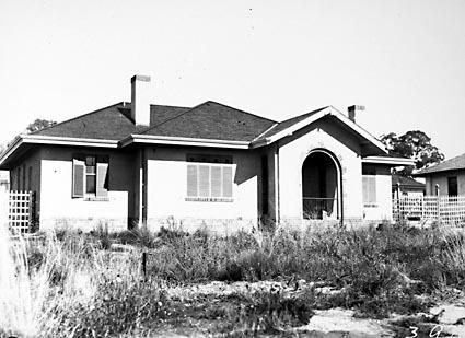 FCC Cottage Type 19
