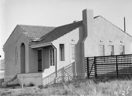 FCC Cottage Type  2.